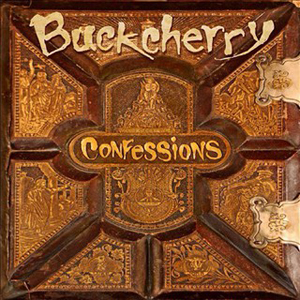 Buckcherry-Confessions (1)
