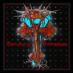 Buckcherry-Confessions (2)