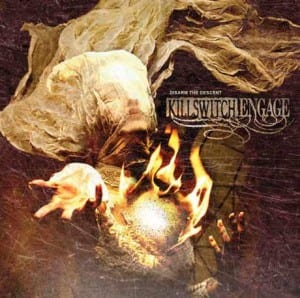 KillswitchEngage