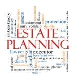 Estate Planning For Musicians