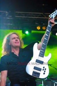 DaveE-Megadeth