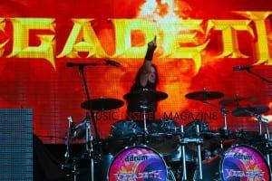 Shawn-Megadeth
