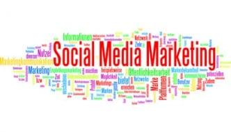 Online Marketing and Social Media