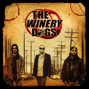 Winery-Dogs-Album Cover 700x700