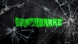 CRASHBRAKE_logo