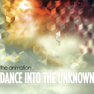 TheAnimation-Dance-into-the-Unknown