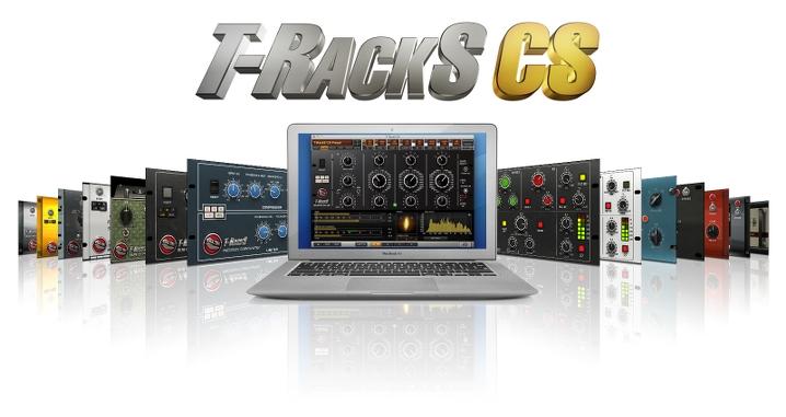 t-racks_cs