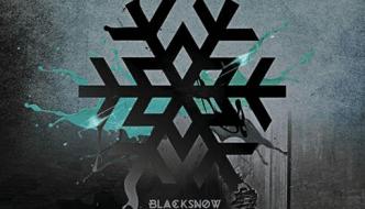 "Italian Alt/Prog Metal Band KLOGR Releases New Album 'Black Snow' + Watch the Brand New Music Video for ""Zero Tolerance"" Now"