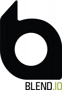 blend-logo-final