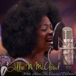 LillieMcCloud