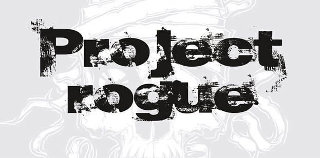 ProjectRogue
