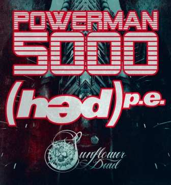 Powerman5000Tour