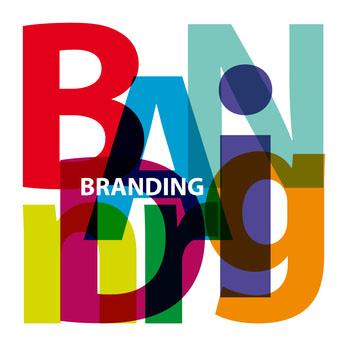 Branding Music