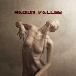 Radium-Valley-Tales-From-The-Apocalypse-2014