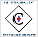 cab_international_logo
