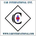 cab_international_logo