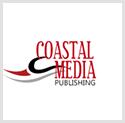 coastal_media_logo