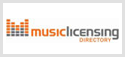 music_licencing_logo