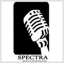 spectra_logo