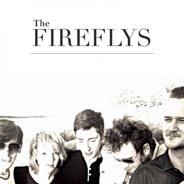 TheFireflys