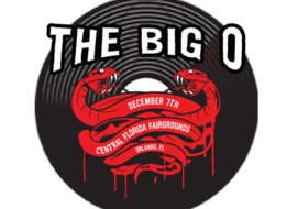 PERFORMANCE TIMES ANNOUNCED FOR  THE BIG ORLANDO