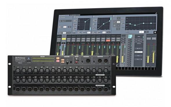 PreSonus-StudioLive-rm32AI-frontWeb