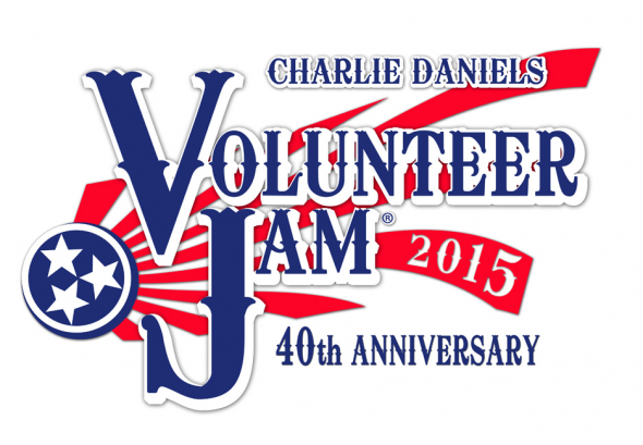 VolunteerJam