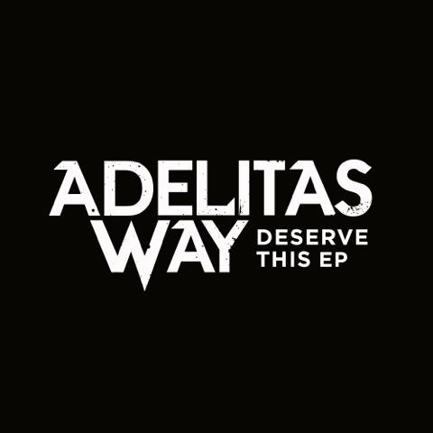 Adelita'sWay