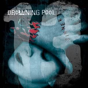 DrowningPool
