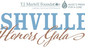 The T.J. Martell Foundation