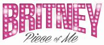 """BRITNEY: PIECE OF ME"" AT PLANET HOLLYWOOD RESORT & CASINO"