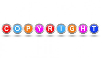 Copyright Law Primer: Part 2: The first 'fair use' factor
