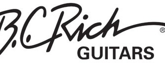 BC Rich Returns to Acoustic Roots