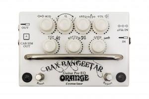 Orange_Bax_Bangeetar_White