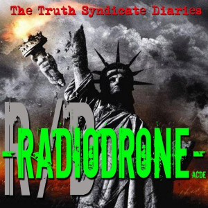 RadioDrone