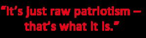 RawPatriotism