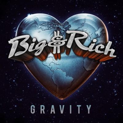 BigandRichGravity