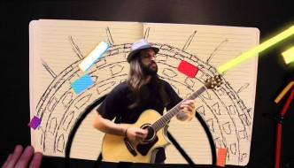 YouTube Star Dustin Prinz Releases New EP