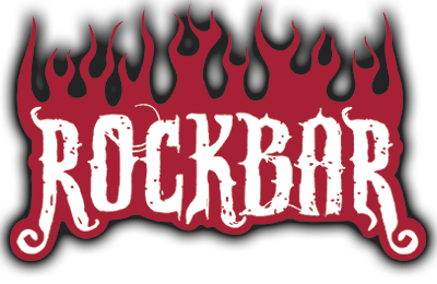 Rockbar-logo