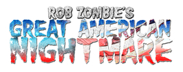 INSANE CLOWN POSSE, P.O.D. AND MORE TO PERFORM AT ROB ZOMBIE'S GREAT AMERICAN NIGHTMARE