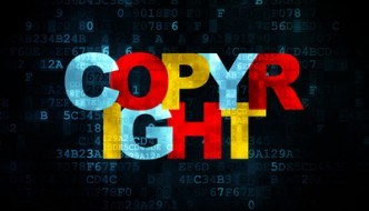 Copyright Law Primer Part 4