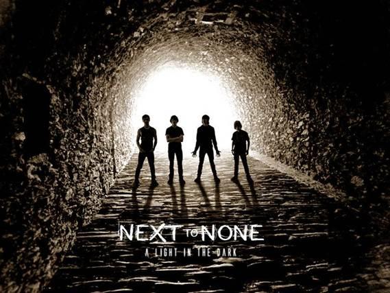 NextToNone