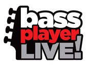 ROBERT TRUJILLO, MIKE WATT AND STEVE BAILEY JOIN BASS PLAYER LIVE! 2015 LINEUP
