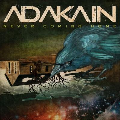 Adakain---Never-Coming-Home