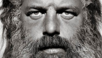 The Recording Academy® Producers & Engineers Wing® Honors Rick Rubin