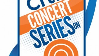 JUSTIN BIEBER TO PERFORM ON THE CITI CONCERT SERIES ON TODAY
