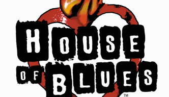 BILLY IDOL TO MAKE HIS MARK ON LAS VEGAS AT HOUSE OF BLUES