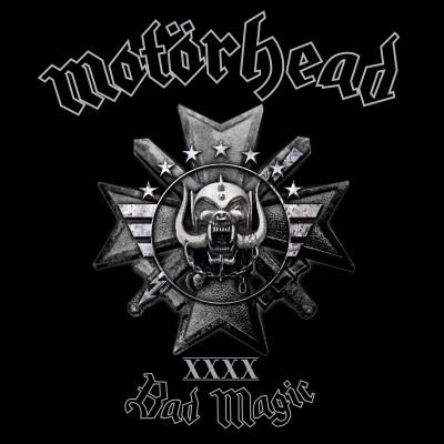 motorhead_badmagic_cover_300dpi