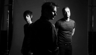 MUSE NOMINATED FOR BEST ROCK ALBUM GRAMMY AWARD