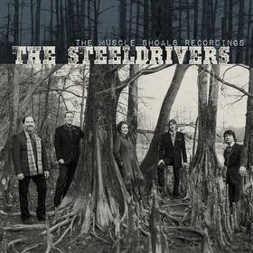 TheSteelDrivers